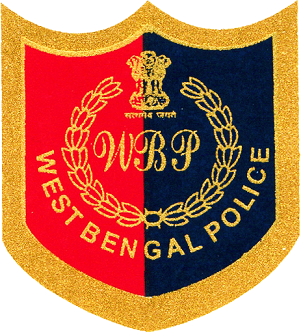 WB Police Staff-Cum-Insctutor Admit Card 2020 - Download WB Police Staff Cum Instructor Prelims Exam Hall ticket at Wbpolice.gov.in 1