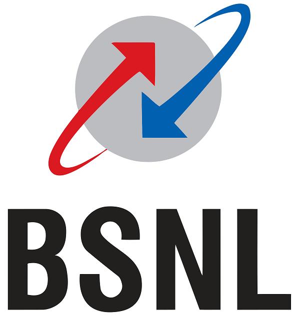 BSNL 300 MT Result/Cut Off 2020 - Check BSNL Management Trainee Merit List/Cut Off Marks 2020 at bsnl.co.in 1