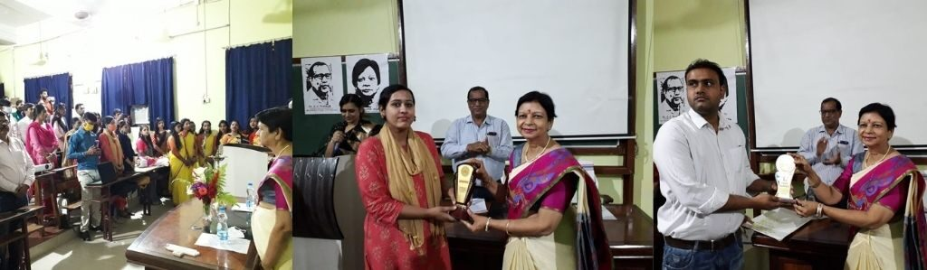 TMBU Results 2021 for Part 1/2/3 Year - Tilka Manjhi Bhagalpur University BCOM BA BSC Results 2021 2