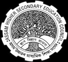 Assam Open School HS Result 2020 - Check Ahsec.nic.in Assam SOS HS Results 2020 1