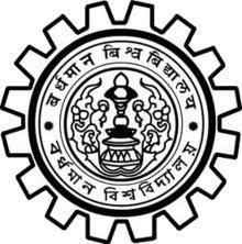 Burdwan University Result 2021 IInd/ IVth/ VIth Sem BA BCOM BSC Result Download 1