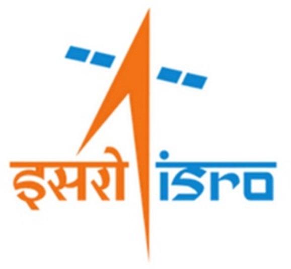 ISRO Scientist Result/Merit List 2020 - Isro.gov.in Download 372 Scientist/Engineer Cut Off Marks 2020 1