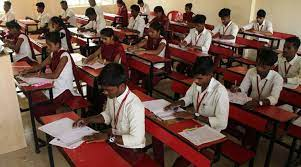 RSOS 10/12th (मार्च-मई) Time Table 2021 Rajasthan State Open School Date Sheet/Routine 2