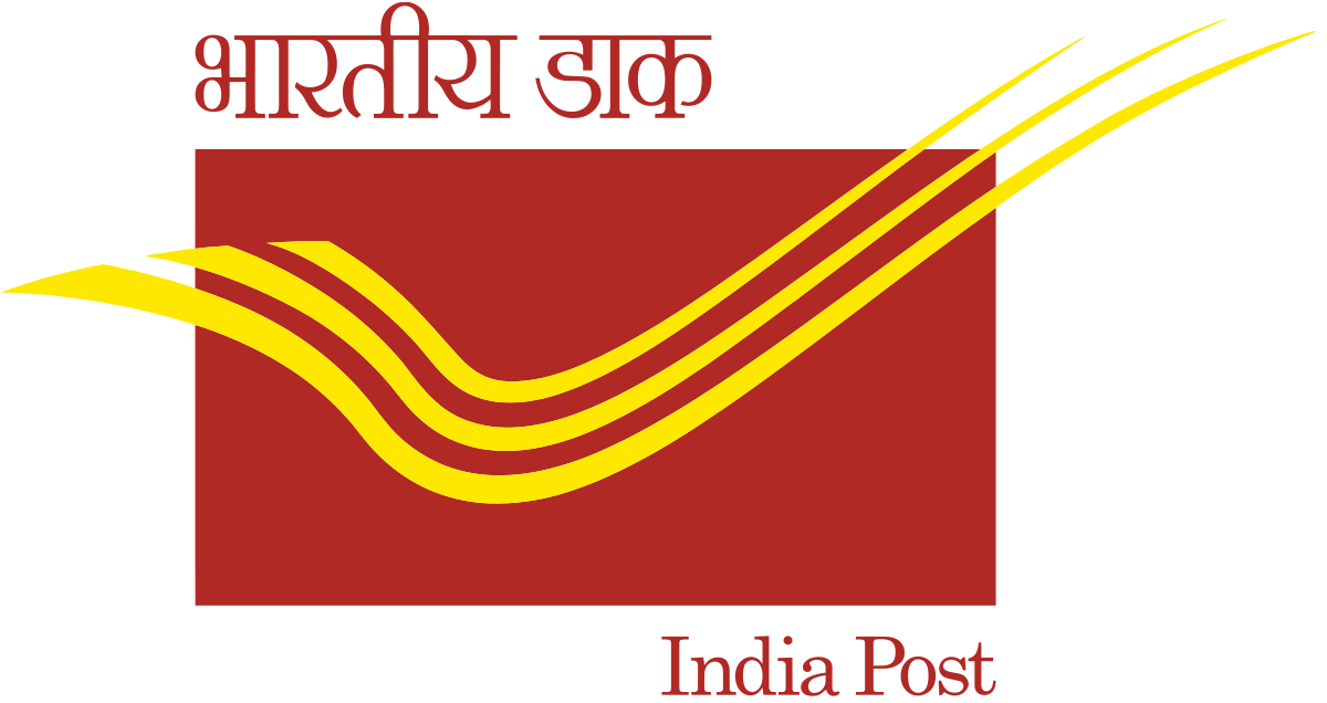India Post Recruitment 2020 Online Apply for MP/Uttarakhand/Haryana 4166 GDS ABPM BPM 1