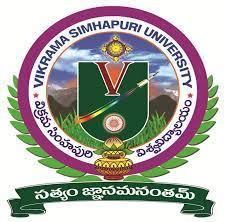 VSU Nellore Degree Time Table 2021 - Vikrama Simhapuri University 2/4/6 Sem and 1/3/5 Sem UG/PG Date Sheet 2021 1