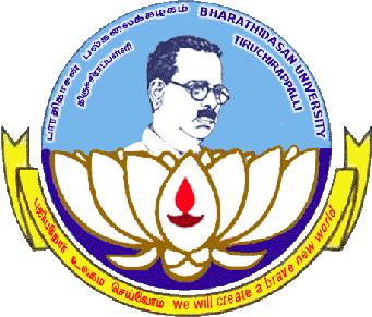 BDU Result 2021 Ist,2nd,3rd year BA BCOM BSC - Bharathidsan University Result 2021 2