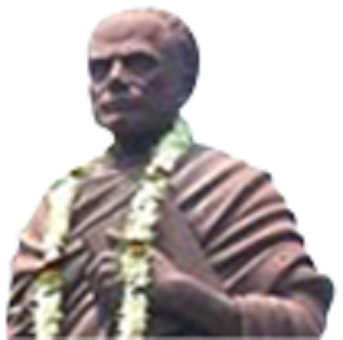 Vidyasagar University Results 2021 UG/PG Annual Semester Exam Result Vidyasagar.ac.in 1