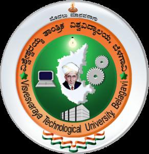 VTU UG/PG Hall Ticket 2021 - Check Vtu.ac.in Visvesvaraya Technological University Exam Admit Card 2021 1