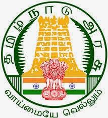Tndte.gov.in Diploma Result 2021- Tamil Nadu Diploma 2nd/4th/6th Sem Exam Results April 2021 1