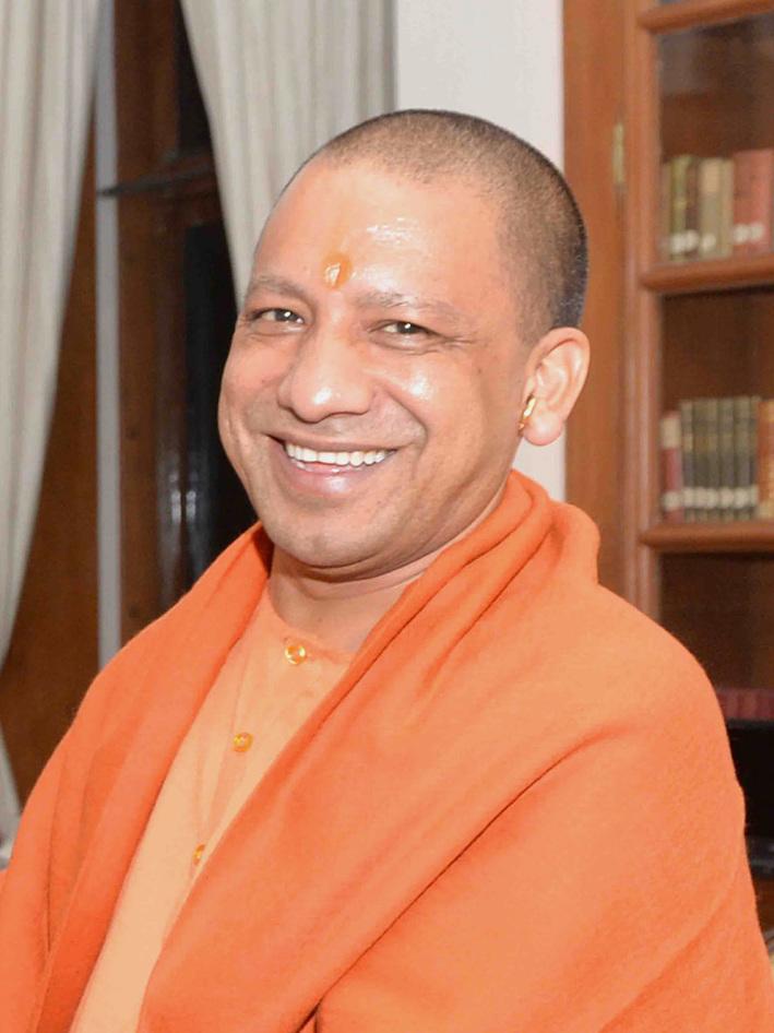 UP के CM Yogi ने नई फिल्म City नोएडा को दी हरी झंडी फिल्म Nirmata बोले कॉल सेण्टर के बाहर काम नहीं करर्ते 1