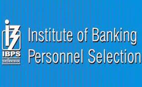 IBPS CRP Clerk CWE X Recruitment 2020 - @ibps.in  2557 Clerk CWE X Vacancy  Bharti 2020 Online Apply at www.ibpsonline.ibps.in 1