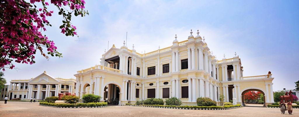 KSET Result Merit List 2021 - Check Karnataka State Eligibility Test Cut Off 2021 @Kset.uni-mysore.ac.in 1