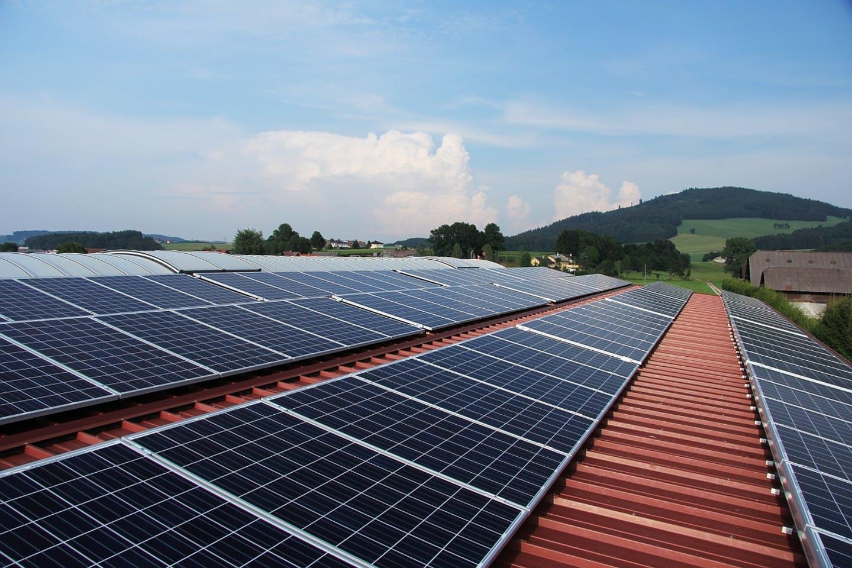 Manohar Jyoti Scheme हरियाणा - Online आवेदन फॉर्म रजिस्ट्रेशन 2020 For Solar Light System @hareda.gov.in 1