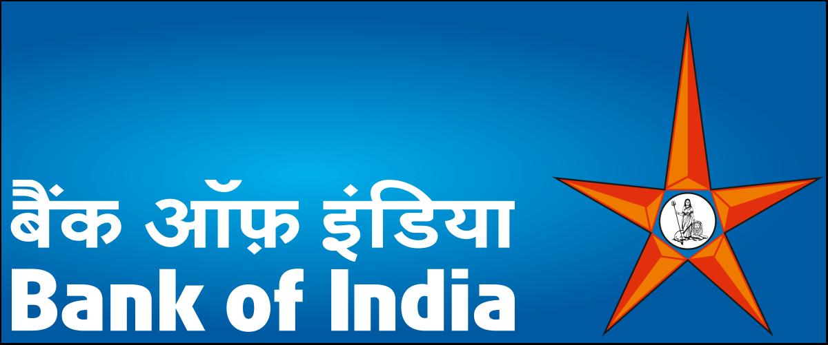 BOI General Banking Officer And Clerk Result 2020 - Bank of India Clerk  General Banking Officer Cut Off  Merit List 2020 1