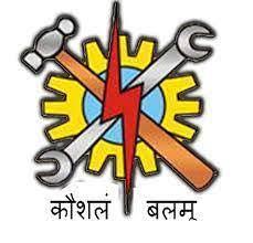 Haryana ITI प्रथम मेरिट लिस्ट 2021 @Itiharyana.gov.in IInd IIIrd Seat Allotment Cut Off And Result 1