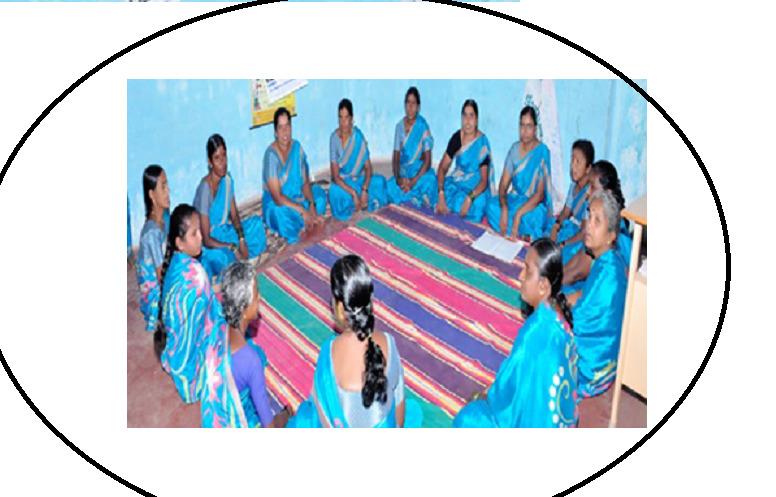Stree Shakti पैकेज योजना 2020 - स्त्री Shakti Package Scheme 2020 आवेदन रजिस्ट्रेशन पूरी जानकारी 1