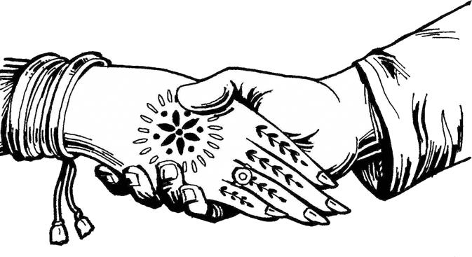 Odisha Intercaste Marriage Yojana 2021 Registration Online Sumangal Portal 1