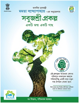 West Bengal Forest Bana Sahayak Result/Interview List 2020 (चयन सूची साक्षात्कार तिथि) Released @ westbengalforest.gov.in 1