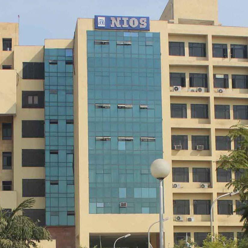 NIOS 10th/12th Public Exams January/February 2021 - @Nios.ac.in Xth XIIth Exam Date Sheet 2021 Declare Soon 1
