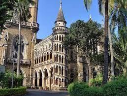 Mumbai University TYBA Result 2021 Name Wise - @Mu.ac.in MU TYBA TYBSC Results 2021 1