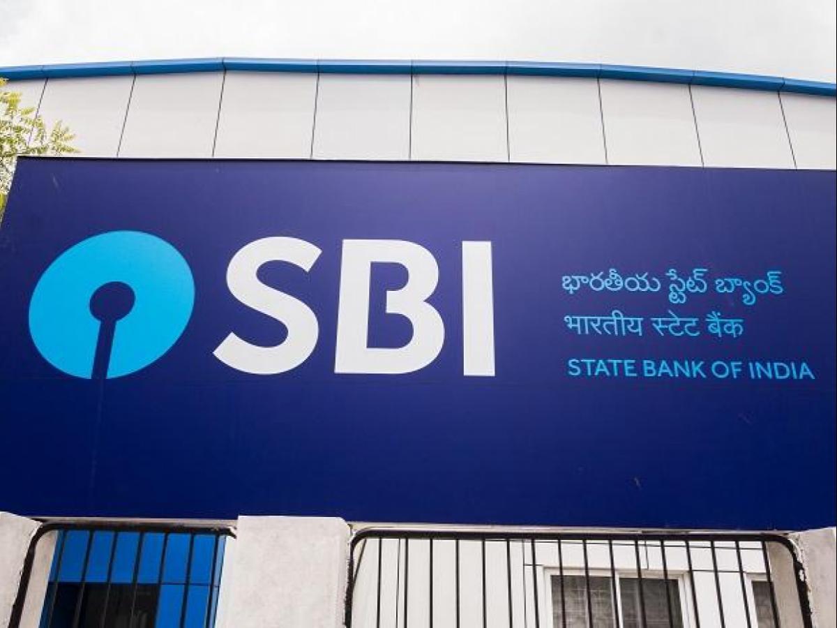 SBI 8500 Apprentice Posts Recruitment 2020-21- @Sbi.co.in Apprentice Bharti 2020 Online Apply 1