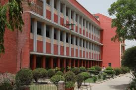 Hansraj College Asst Professor Recruitment 2021 (Out) -@Hansrajcollege.ac.in Apply Online 65 Assistant Professor Vacancies 2021 1