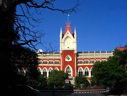 Calcutta High Court 159 DEO System Manager & Other Recruitment 2021 -@calcuttahighcourt.nic.in Data Entry Operator Bharti 2021 1