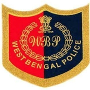 WB Police  1088 SI And Lady SI Recruitment 2021- WBPRB Sub Inspector Vacancies Bhati 2021 Online Apply 1