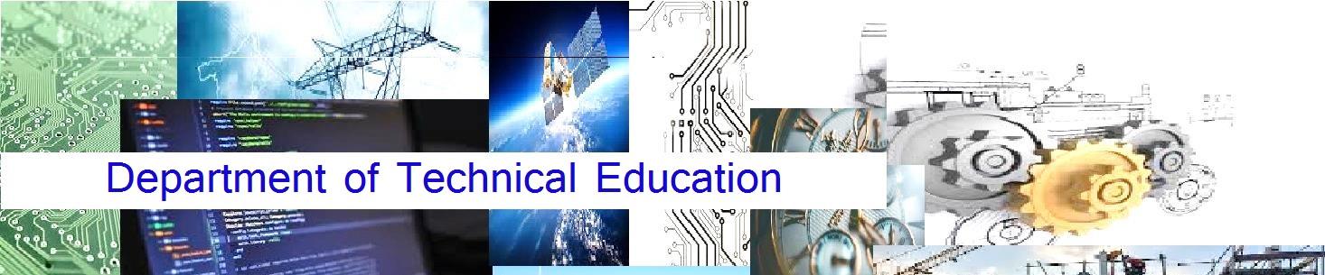DTE Karnataka  2/4/6 Sem. Date Sheet April 2021,  BTELINX Polytechnic Diploma March Exam Date 2021 2