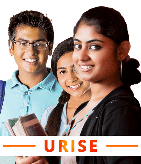 BTEUP Semester Exam Result 2021 - UP Polytechnic Diploma Odd Sem Exam Results 2021 name wise 1