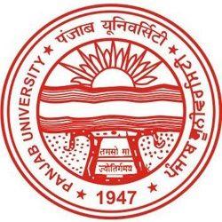 PUCHD UG/PG Admit Card 2021 - Download Punjab University Chandigarh Hall Ticket 2021@Puchd.ac.in 1