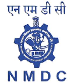 NDMC Executive Trainee 120 Posts Recruitment 2021 Online Apply 1