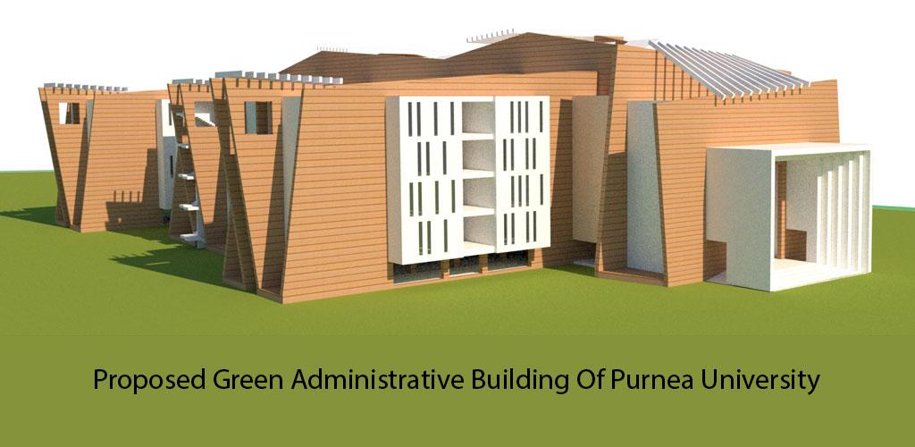 Purnea University UG/PG Admit card 2021 Part Ist 2nd 3rd Hall Ticket @ www.purneauniversity.ac.in 1