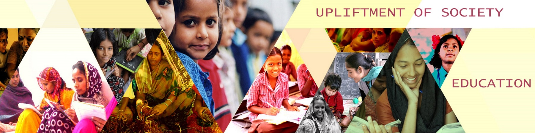 UP ICDS 2041 Anganwadi Worker/ सहायक Bharti 2021- UPICDS Anganwadi Worker, Mini Anganwadi Worker, and Assistant Recruitment 2021 1