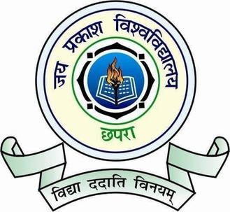 JPU Bihar Exam Time Table 2021 Part I/II/III BA BCOM BSC Date Sheet Download 1