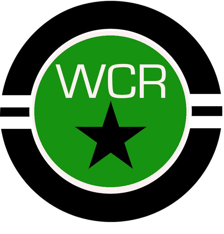 West Central Railway Kota 716 Trade Apprentice Bharti 2021 Online Application 1