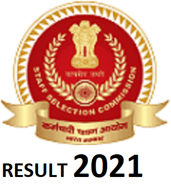 SSC SI CAPF दिल्ली Police & ASI CISF Final Marks Results 2018 Results in 2021 Release - SSC CAPF Sub Inspector Exam 2018 Results/Marks Released 1