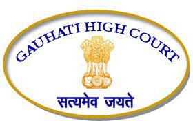 Gauhati High Court Admit Card 2021 for LDA & Copyist Steno Computer Asst Exam Hall Ticket 1