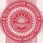MBB University Exam Time Table 2021 - Check Maharaja Bir Bikram University Sem. Wise UG PG Routine 2021 & Exam Date 1