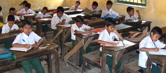 WB TET Solutions 2021 @Wbbpe.orsg - WBTET Answer Key Primary Teacher Question Paper Set A B C D 1